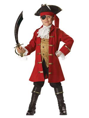 halloween-costume-pirate-s3-medium_new