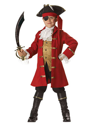 halloween-costume-pirate-s3-medium_new