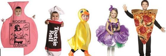 kids-halloween-coustumes