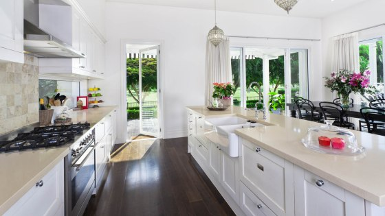 high-resolution-clean-kitchen-1-beautiful-kitchens-with-white-cabinets-1600-x-900
